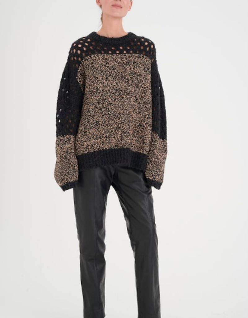 InWear InWear Tonal Pullover