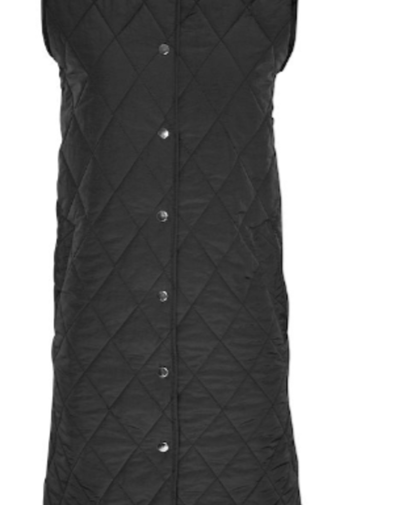 InWear InWear Callas Quilted Vest