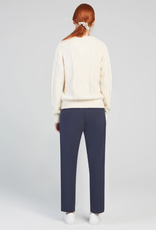 Fig Fig Esker Sweater