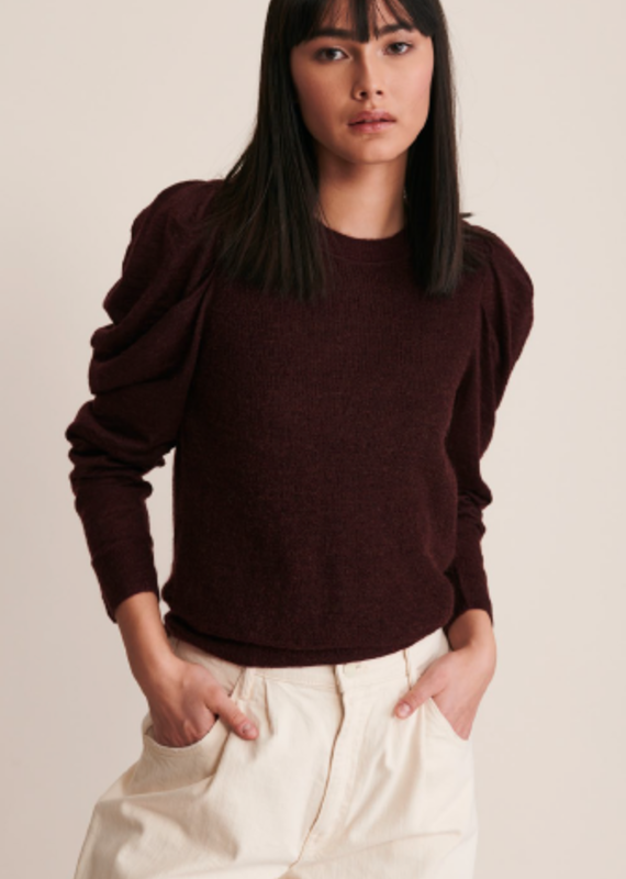 Line the Label Rylie pullover
