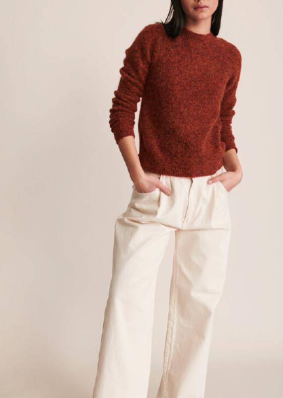 Line the Label Effie pullover