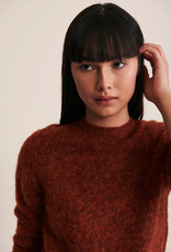 Line the Label Line Effie pullover