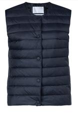 YaYa Yaya bodywarmer vest