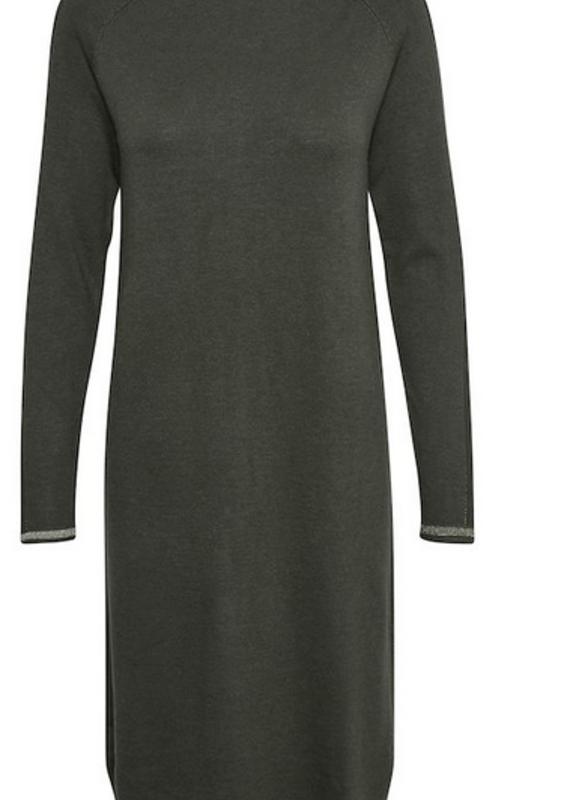 Culture Annemarie dress