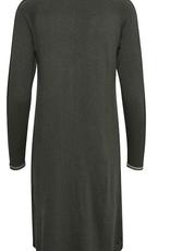 Culture Culture Annemarie dress