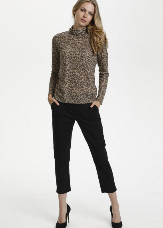 Culture Cathie Rollneck