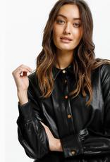 Culture Culture Melissa Shirt Dress