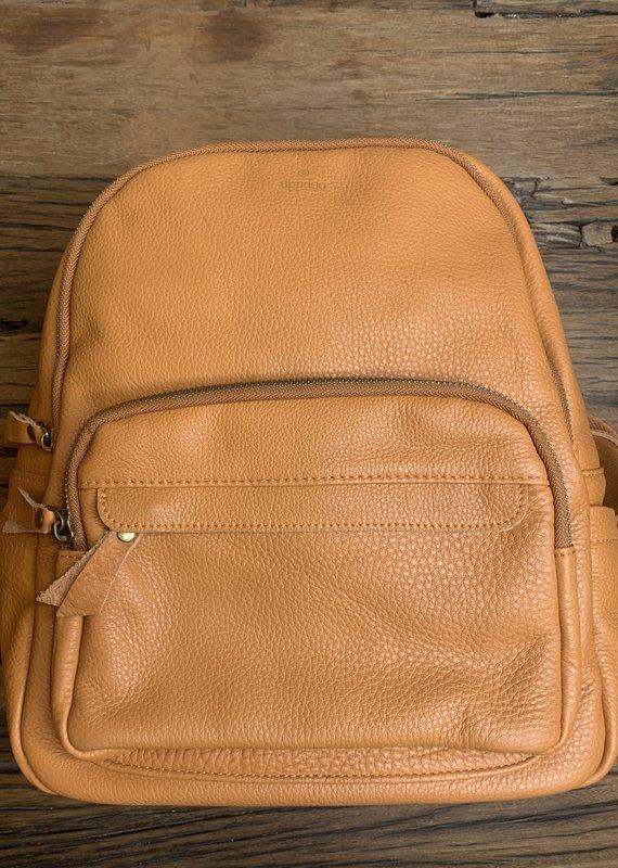 Uppdoo Commuter Backpack