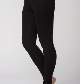Terrera 3065 Terry Leggings