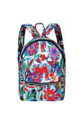 Dolcezza 21961 Simply Art Backpack