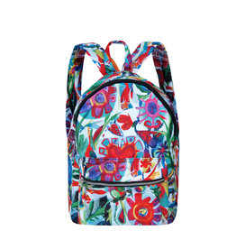 Dolcezza Simply Art Backpack