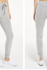 Z Supply ZP163158 Marled Jogger