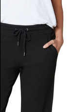 Liverpool LM5606KN8 Knit Jogger Pants