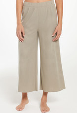 Z Supply ZLP211378  Island Rib Culotte Pants