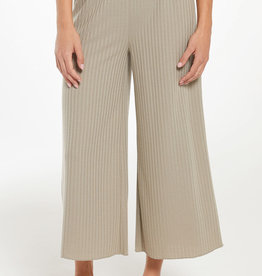 Z Supply Island Rib Culotte Pants