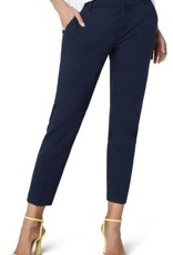 Liverpool LM5059M42 Kelsey Knit Trouser