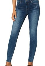 Liverpool LM2000F85 Abby Straton Skinny Jean