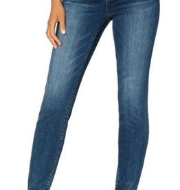 Liverpool Abby Straton Skinny Jean