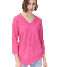 Charlie B Long Sleeve Top