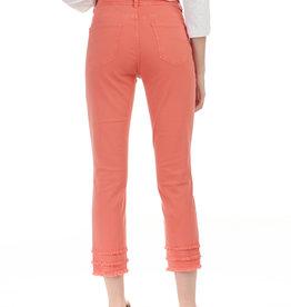 Charlie B Coloured Twill Pants