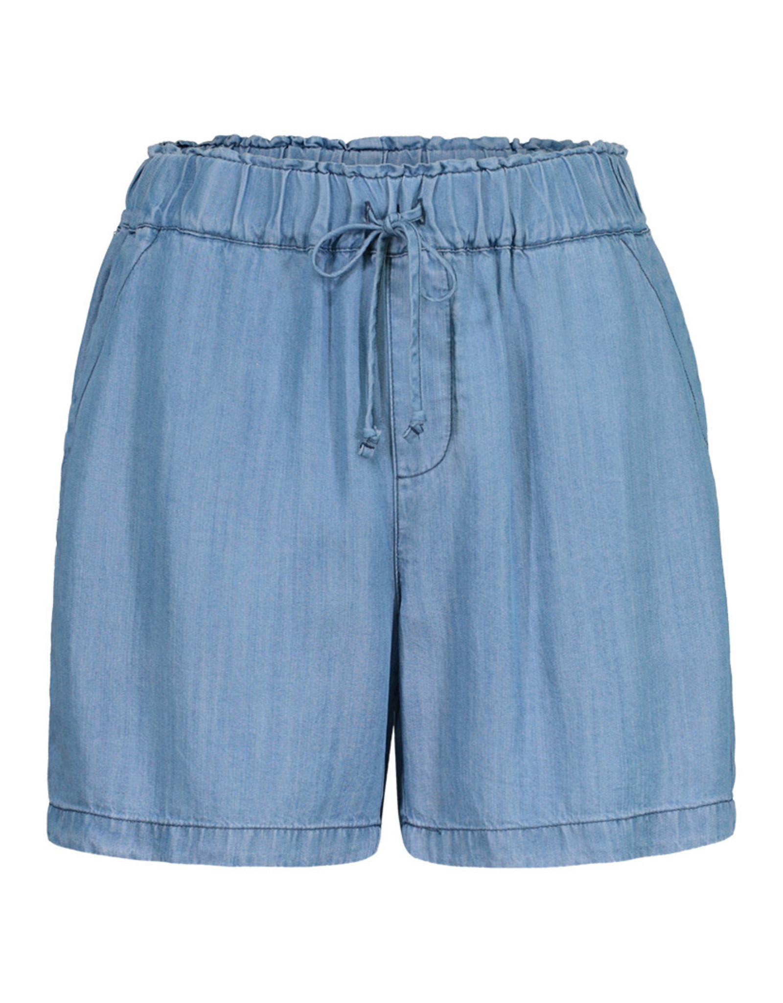 Tribal 66100 Short with Tie