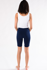 Terrera Essential Bamboo Shorts