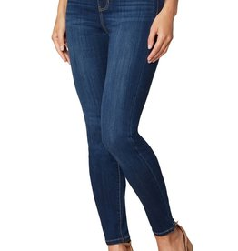 Liverpool Hi-Rise Abby Ankle Skinny