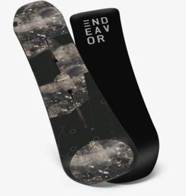 Endeavor Endeavor Ranger