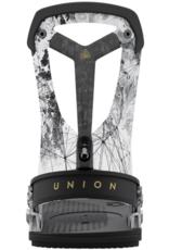 Union Union Falcor