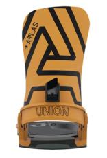 Union Union Atlas