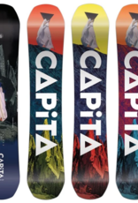 Capita Capita Defenders of Awesome