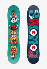 SALOMON SALOMON SNOWBOARD TEAM 90