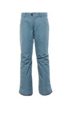 686 686 Womens Mid-Rise Pant