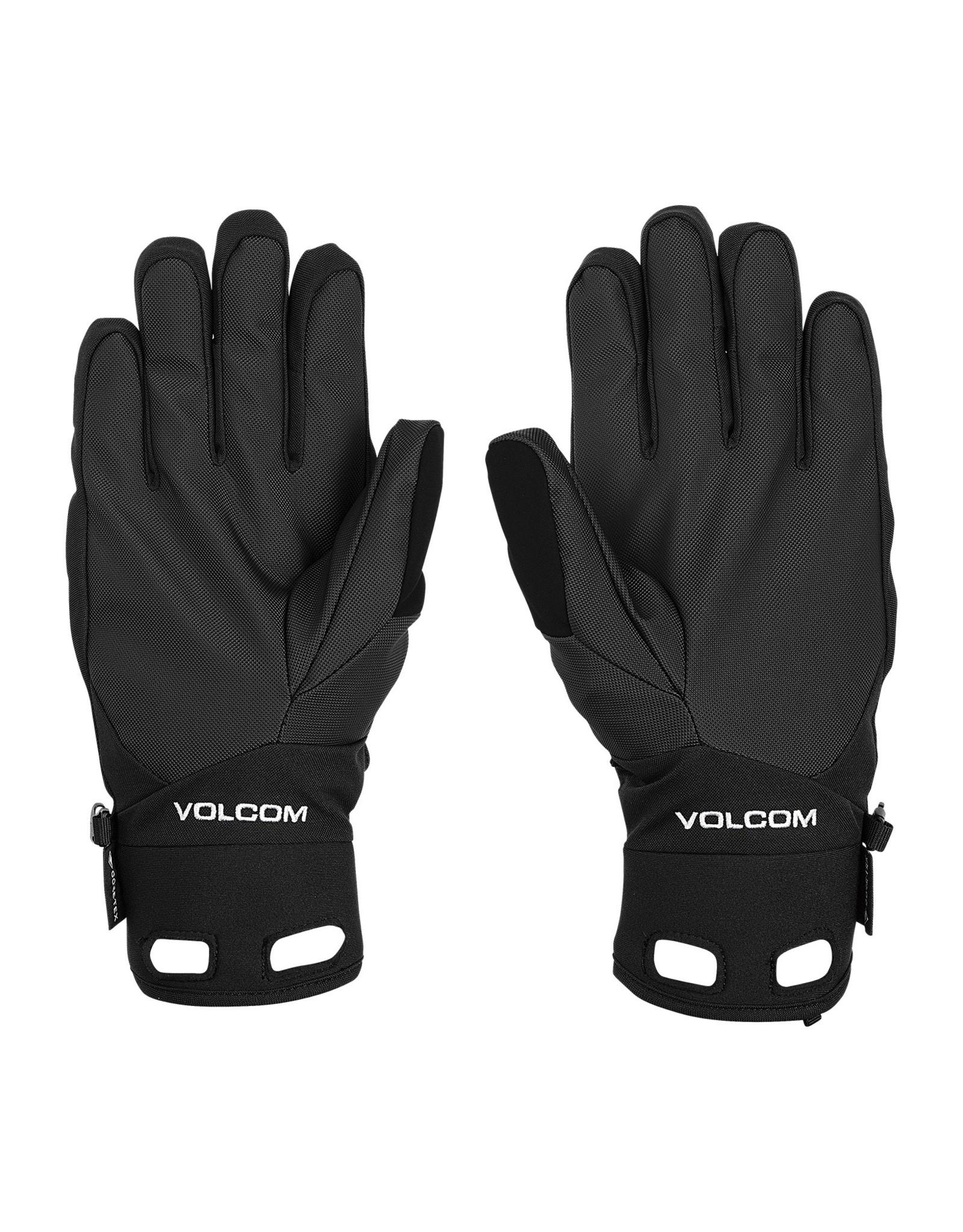 Volcom VOLCOM CP2 GORE-TEX GLOVE