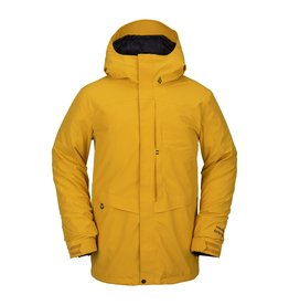 Volcom VOLCOM TEN INS GORE-TEX JACKET