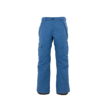 686 686 Mens Infinity Insulated Cargo Pant