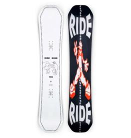 Ride Ride KINK