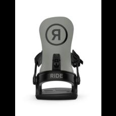 Ride Ride C-4  MOSS