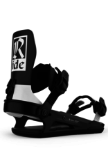 Ride Ride C-6  CLASSIC BLACK