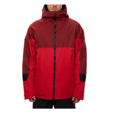 686 686 Mens Static Insulated Jacket