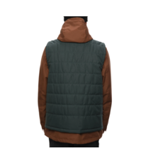 686 686 Mens SMARTY 5-in-1 Complete Jacket