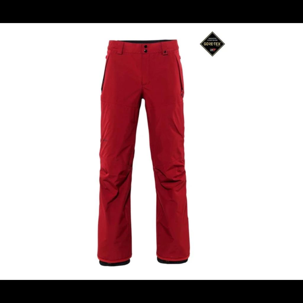 686 686 Mens GORE-TEX Core Pant