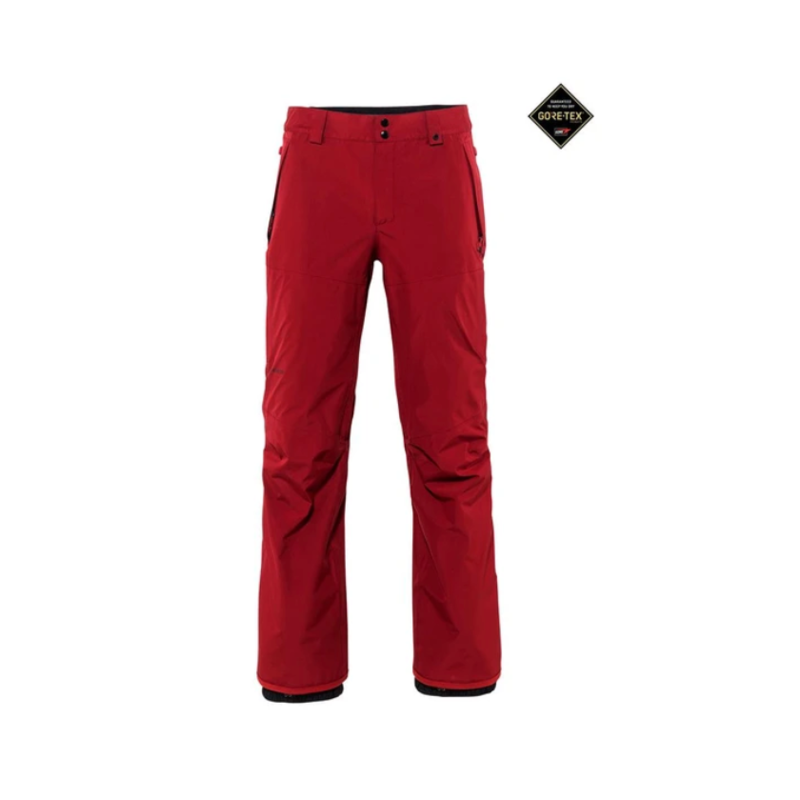 686 686 Mens GORE-TEX Core Pant - medium