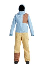 Airblaster Airblaster W's Insulated Freedom Suit