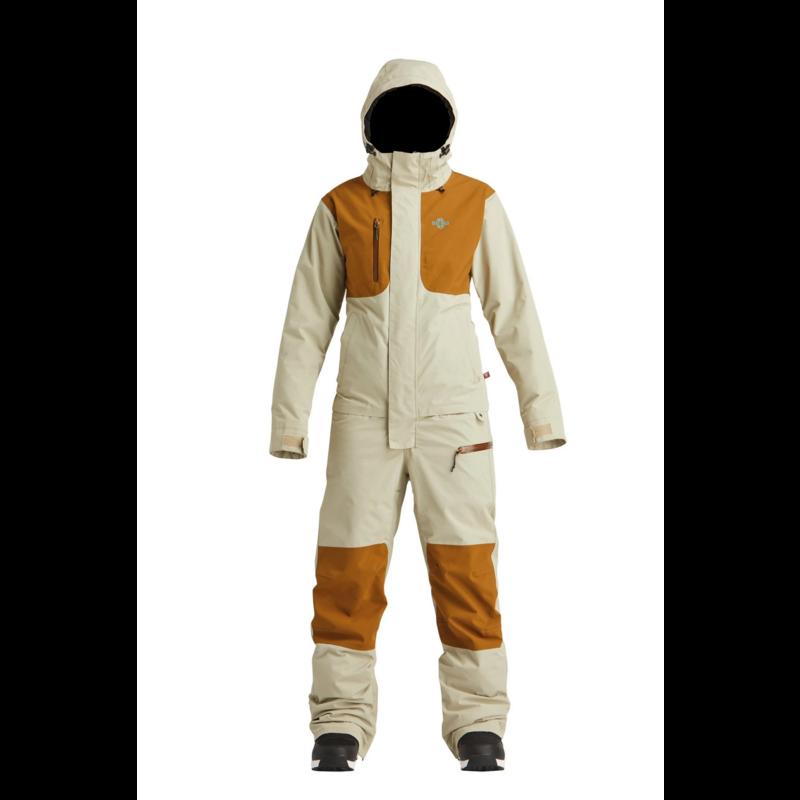 Airblaster Airblaster Sassy Beast Suit