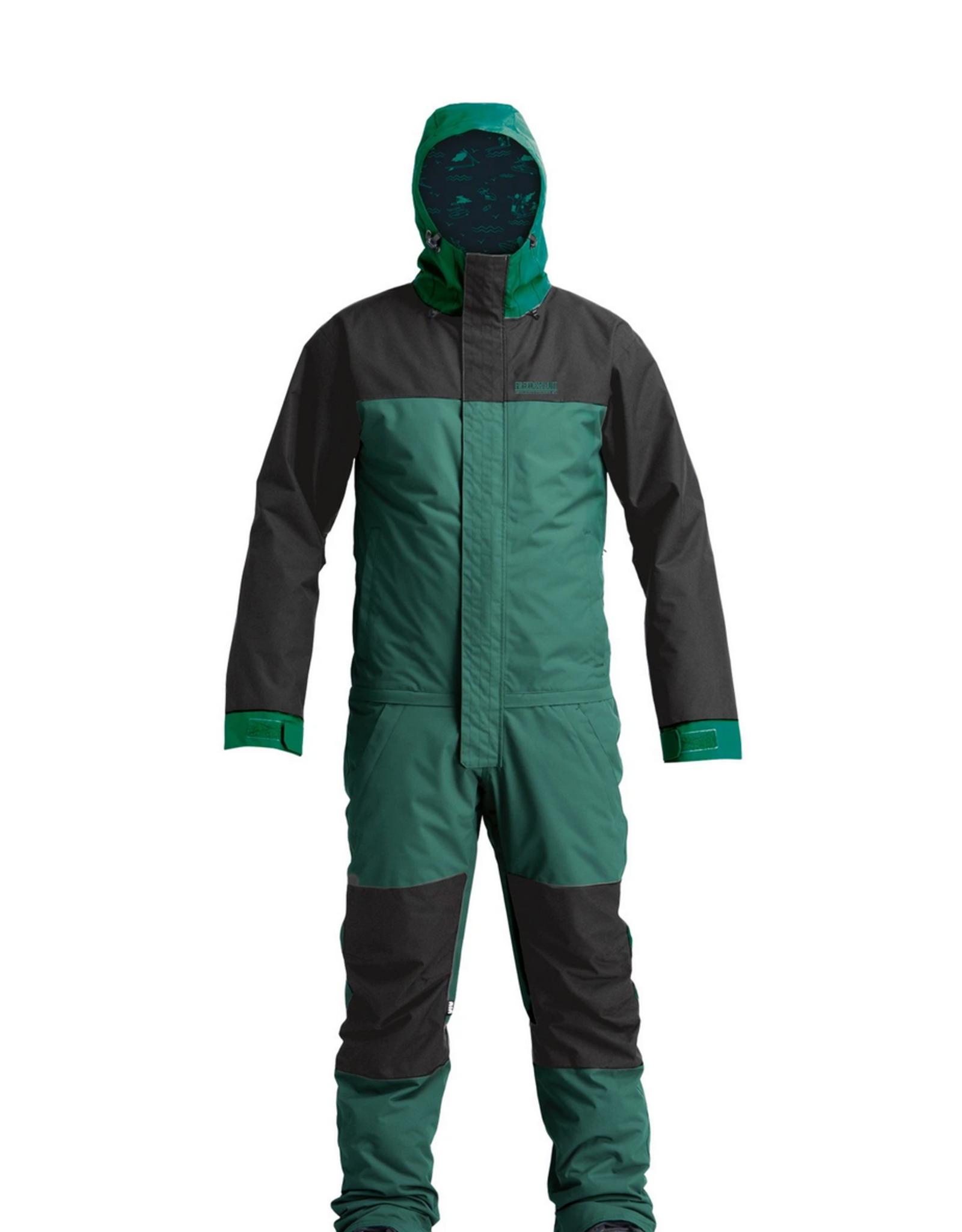 Airblaster Airblaster Insulated Freedom Suit