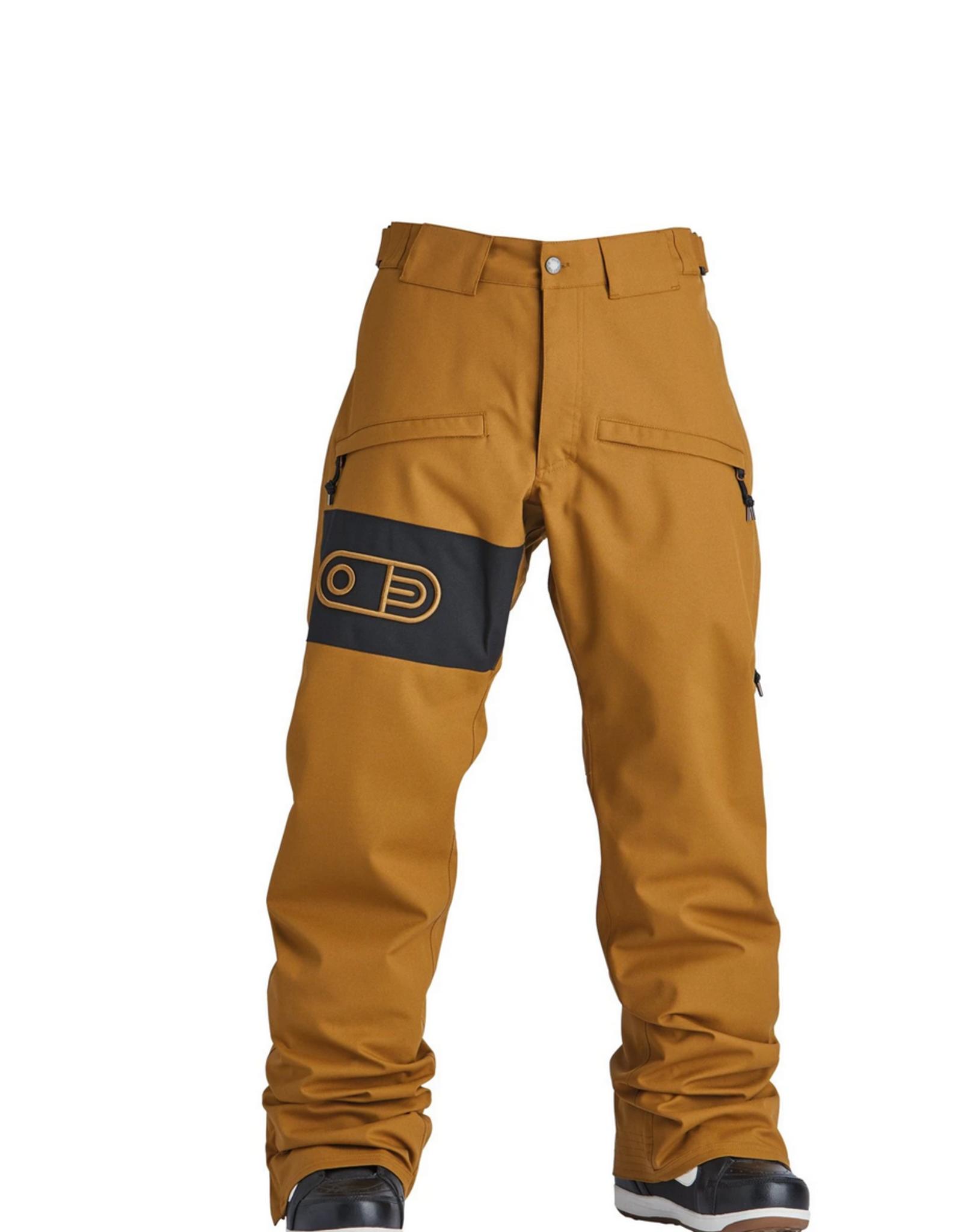 Airblaster Airblaster Hip Bag Pant