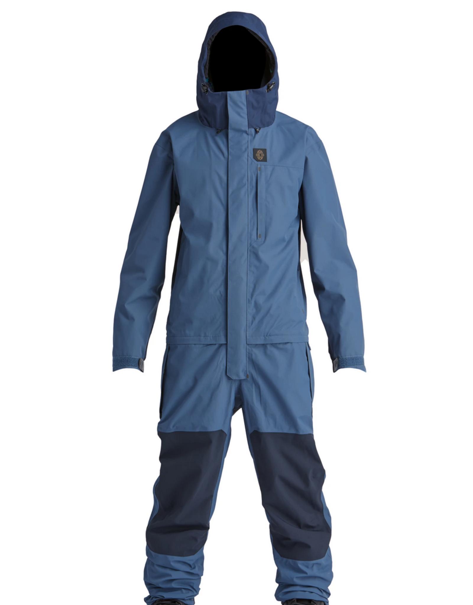 Airblaster Airblaster Beast Suit