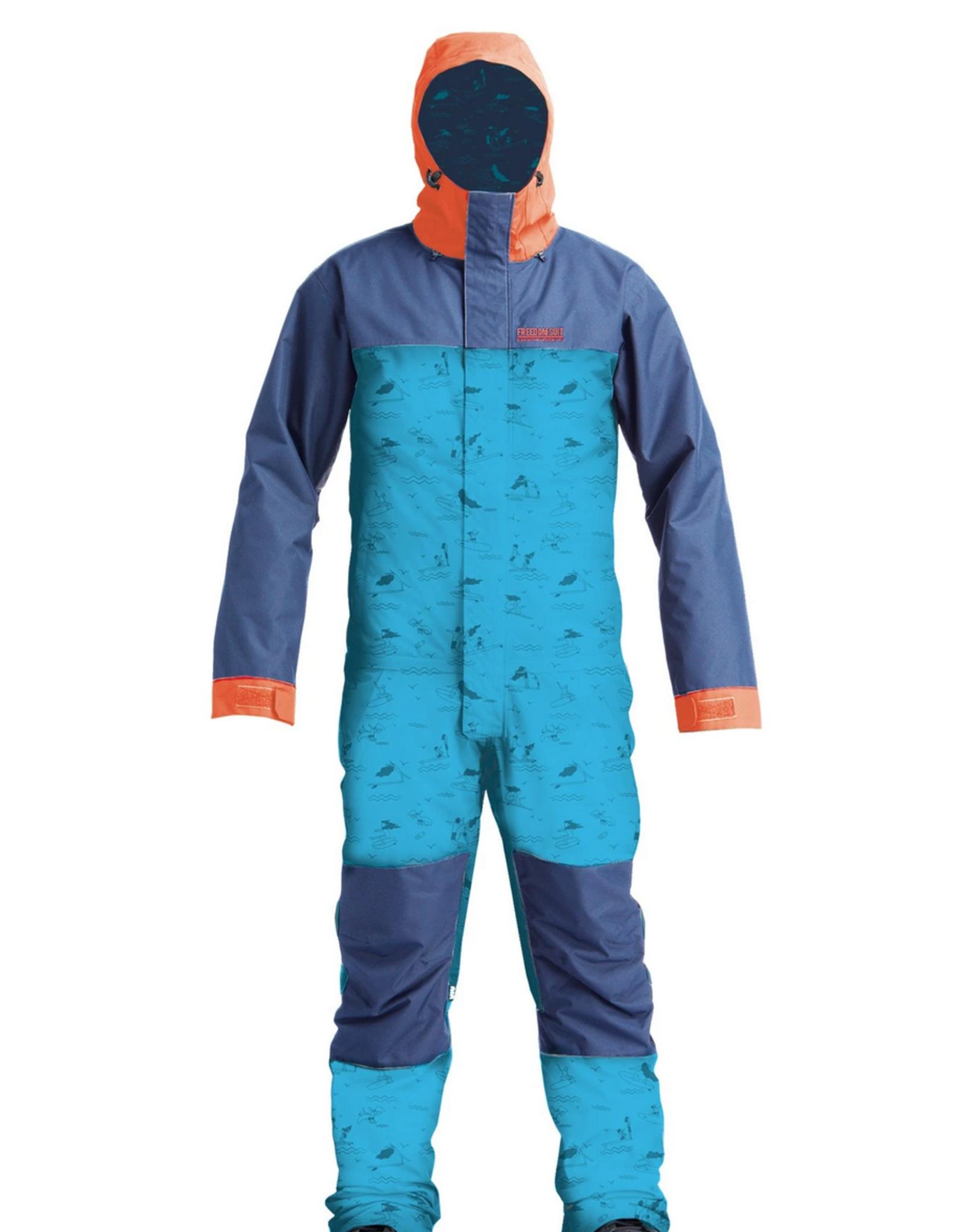 Airblaster Airblaster Stretch Freedom Suit