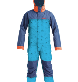 Airblaster Airblaster Stretch Freedom Suit